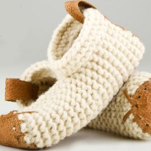 chilote slippers